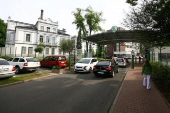 Beültünk az új Škoda Rapidba