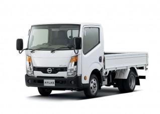 Újabb kapcsolat a Daimler és a Renault-Nissan közt