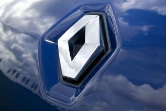 Luxusautót készítene a Renault