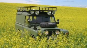 Nem jött be a bioüzemanyag az EU-ban
