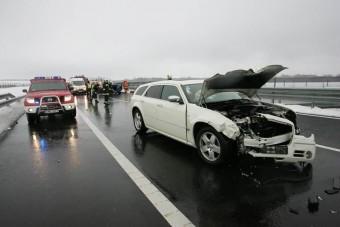 Ülni fog a halálos balesetet okozó miniszter