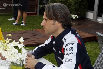 F1: Zsarnokoskodás miatt perelhetik Ecclestone-t?