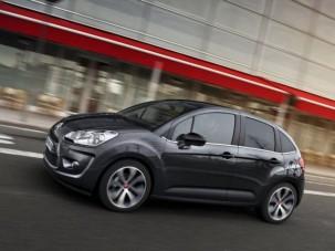 Takarékos motorokkal bővít a Citroën