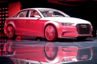 Kész az új magyar autó