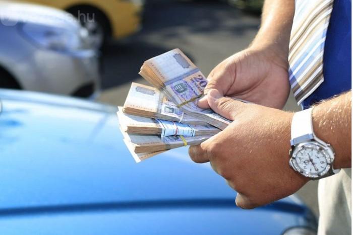 Elvileg a korrupció visszaszorítását és jó árak elérést szolgálja a közbeszerzési szabályozás