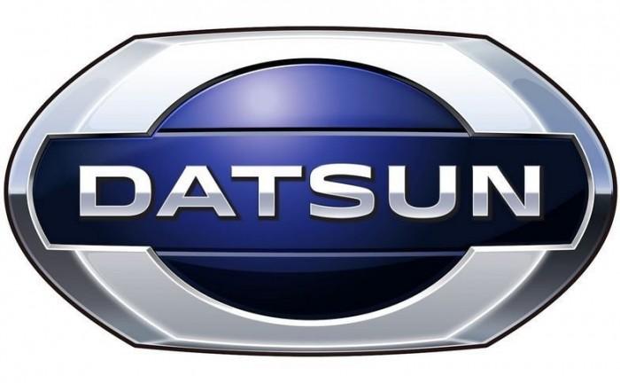 2014-ben érkezik a feltámasztott Datsun is