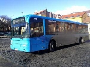 Mocskosak az alvállalkozó buszai