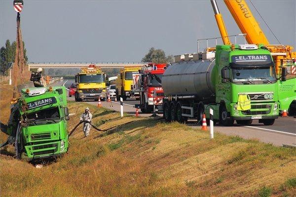 Az uniós szabályozás kilenc különböző veszélyes áruosztályt különböztet meg és ezek mindegyike speciális szállítási feltételeket igényel