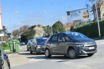 Robotzsaru lesz az új Citroën C4 Picasso