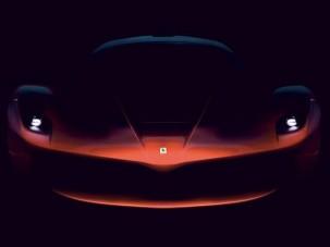 300 millió a csúcs-Ferrari alapára