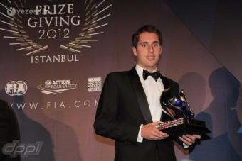 F1: F3-as bajnokok topcsapatoknál