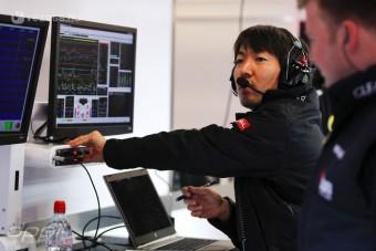 F1: Magyarázkodik a McLaren a szoftver miatt