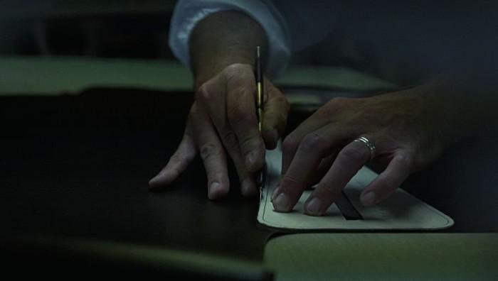 Firenzei kézművesek dolgoznak minden egyes darabon