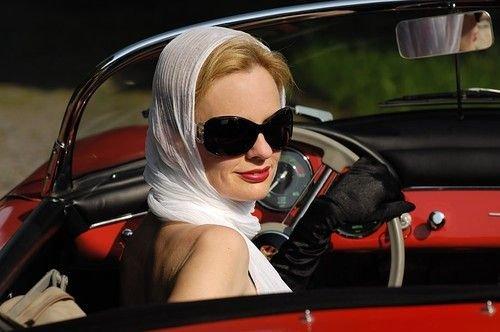 A nemzetközi nőnap alkalmából ideje beismernünk: a férfiaknak fogalmuk sincs arról, milyen is az ideális női autó.