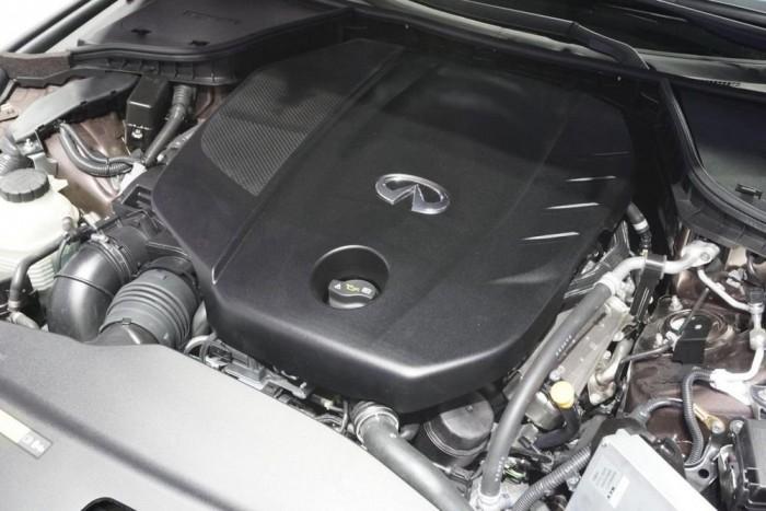 Álcázza magát a Daimler-erőforrás