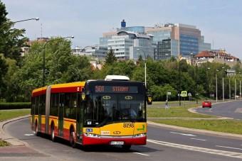 Belgrád Solarisokat rendelt
