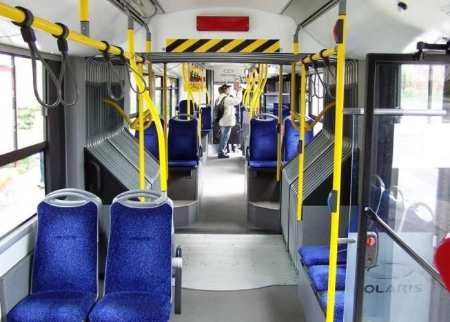 A belgrádi Solarisok teljes hosszukban alacsonypadlósak lesznek