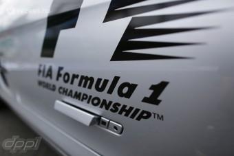 F1: Ausztráliában kezdődik a cirkusz
