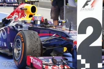 F1: Fizetnek a Webber-szurkolóknak
