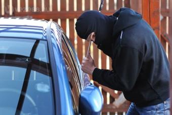 Itt a lopott autók toplistája