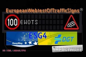 Segítsünk az autópálya-kezelőnek!