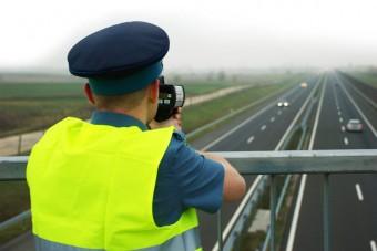 Legális védelem traffipax ellen