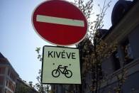 Igazi eszement ez a magyar biciklis 1