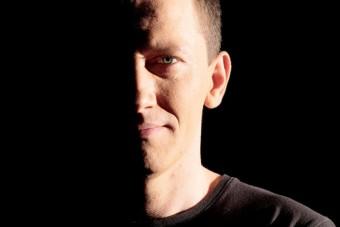 Ki gyors, ki gonosz a Forma-1-ben? - interjú Wéber Gáborral