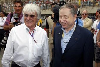 F1: Két tesztet tarthat a Pirelli