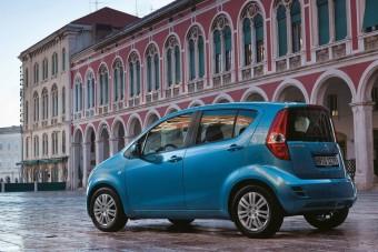 Top 10: Magyarország legolcsóbb autói