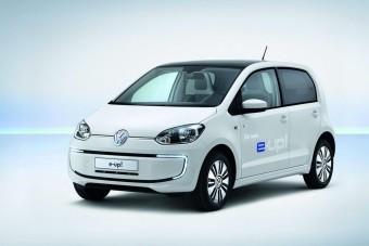 Apró VW 8 millióért
