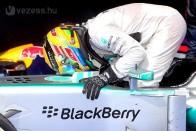 Hamilton 10 legemlékezetesebb győzelme az F1-ben 1
