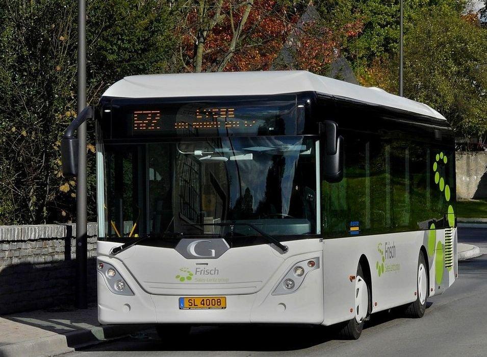 csatlakoztassa a buszt mi az egészséges randevú