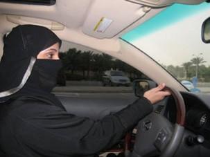 Meddőséget okozhat az autóvezetés!