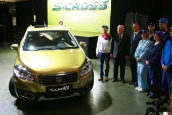 5-8,5 millió forintba kerül az új magyar autó