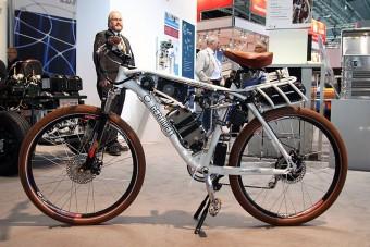 Frankfurt legjobb bringái