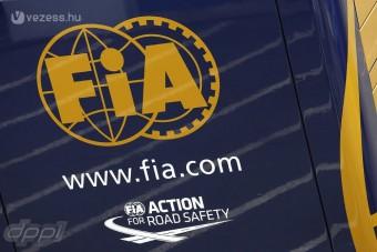 F1: Hivatalos a 22 futamos idény, marad a Pirelli