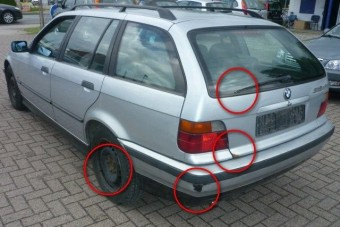 Miből él az autónepper?