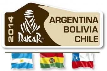 Szalay nem megy, de lesz magyar a Dakaron