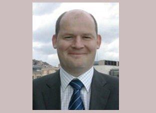 Tekse Kálmán az Arval ügyvezető igazgatója, egyben a Lízingszövetség flottabizottságának vezetője