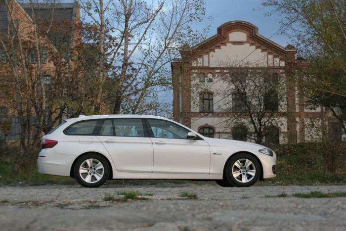 7-7,5 literrel ment el Budapest - München távon 130-180 km/órás sebességgel