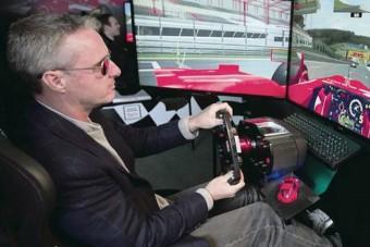 Hollywoodi szarságok az új F1-szabályok