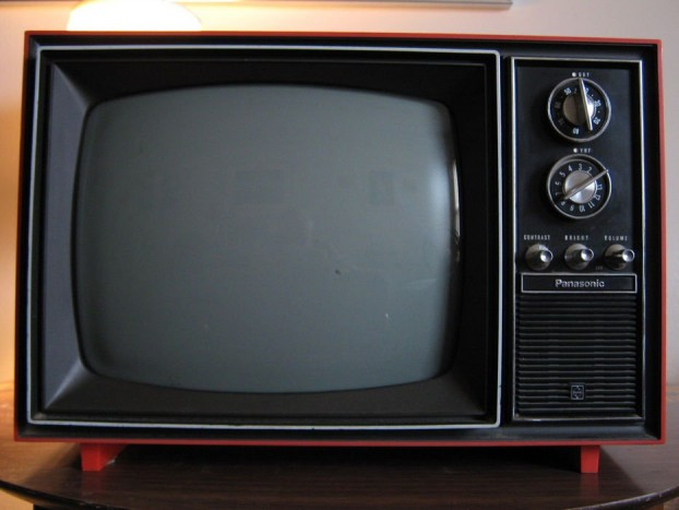 A tévét 70 év alatt inkább felejtsük el teljesen