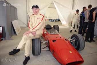 F1: Ócska trükk a duplapontos szezonzáró