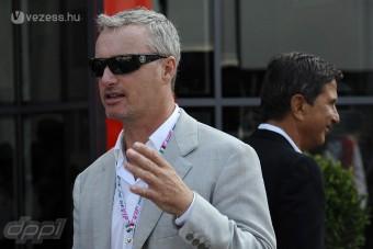 Kocsmai verekedésért ítélték el az F1-pilótát