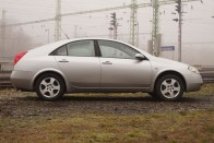Használt autó: japán legyen és 1,5 millió Ft alatt 8