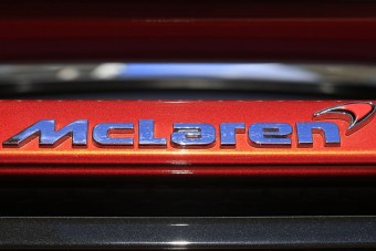 F1: Mégsem lesz narancssárga a McLaren?