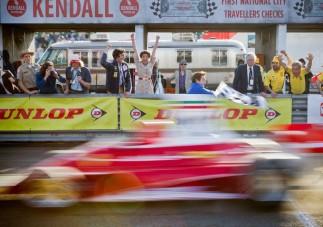 Meghalt Niki Lauda dublőre