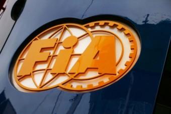 F1: Két új csapat szállhat be