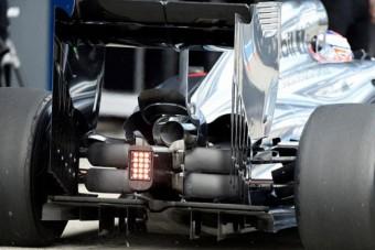 F1: Tömeges óvás a McLaren ellen?
